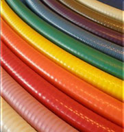 Color Conduit Catalog picture