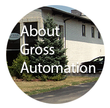 About Gross Automation picture