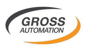 Gross Automation logo