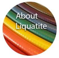 About Liquatite picture