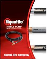 Shield-Flex Catalog picture