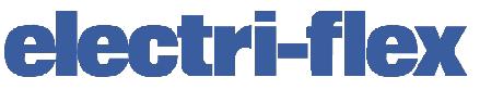 Electriflex logo
